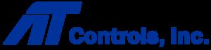 A-T Controls Logo